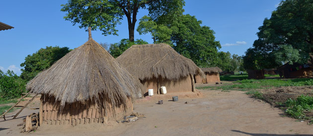 Karoi, in the Mashonaland West Province, in central northern Zimbabwe
